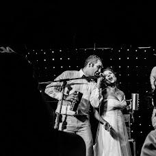 Wedding photographer Jean pierre Michaud (acapierre). Photo of 19.01.2018