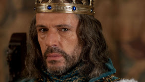 The Hollow Crown: Henry V thumbnail
