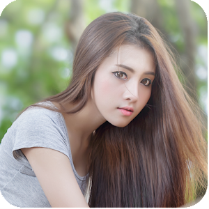 Cute teen girls wallpapers hd android apps on google play for Teenage girl wallpapers