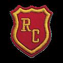 Runnymede College icon