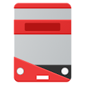 Probus London: TfL Bus Times
