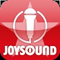 12万曲を採点「カラオケJOYSOUND」プロの指導で上達! icon