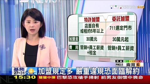 TaiwanGood TVu53f0u7063u597du76f4u64adu96fbu8996 3.12.14 screenshots 13