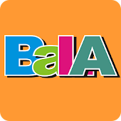 BaLA-Building as Learning Aid