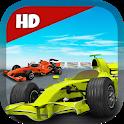 Extreme Formula Championship icon