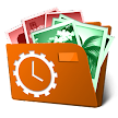 Deleted Photo Recovery APK