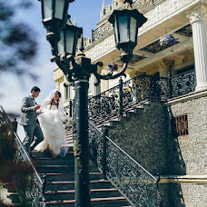 Wedding photographer Ira Pit (IraPit). Photo of 01.07.2015
