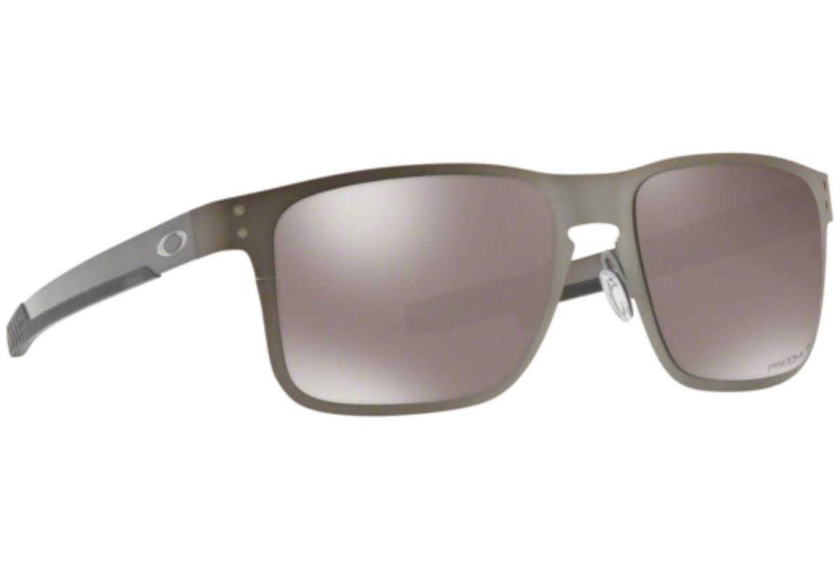 f75fc0eb26 Buy OAKLEY 4123 5518 412306 Sunglasses