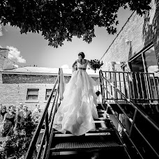Wedding photographer Milan Lazic (wsphotography). Photo of 01.01.2019
