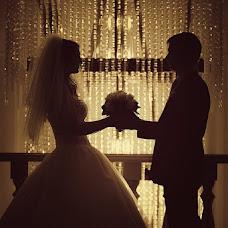 Wedding photographer Pavel Lukin (PaulL). Photo of 07.08.2013