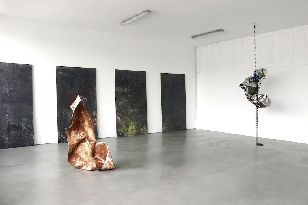 Florian Pugnaire & David Raffini image