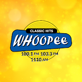 WUPE - The Berkshires Classic Hits Station
