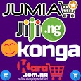 Nigeria Online Shopping All Stores (Compare Price)