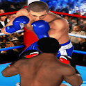 Ultimate Boxing – Fighting Game icon
