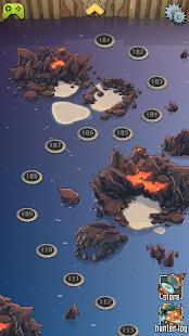 Mobfish Hunter Screenshot 15