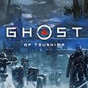 Ghost of Tsushima Wallpapers HD New Tab Theme