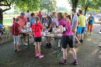 Photo: Jour 7 - à Biberach