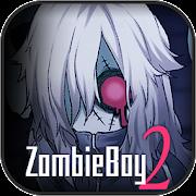 ZombieBoy2-CRAZY LOVE- MOD APK 1.3.2 (Free Food)