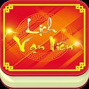 Lich Van Nien 2017 - Lich Viet