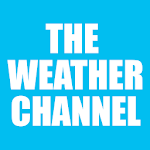 The Weather Channel App 2.0
