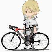 bike calculator/Gear inches