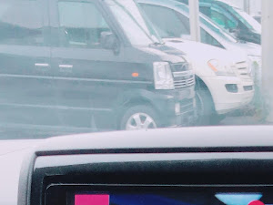 デリカD:5 CV4W ローデスト  リミテッドのカスタム事例画像 ノリさんの2019年07月05日14:55の投稿