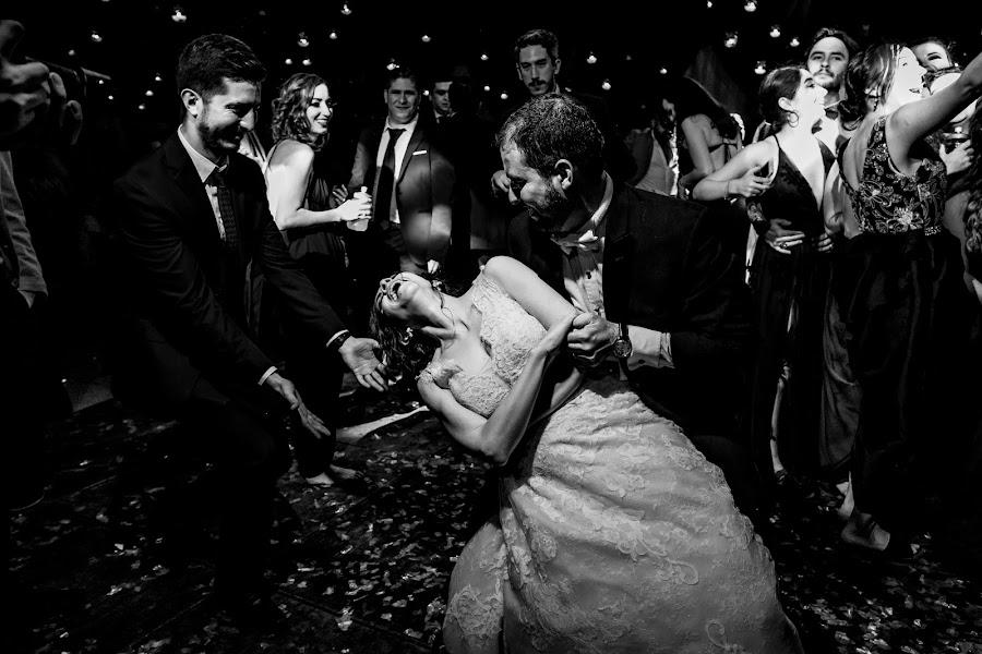 Wedding photographer Barbara Torres (BarbaraTorres). Photo of 31.08.2019