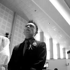 Wedding photographer mukhamad faies (faies). Photo of 13.04.2015