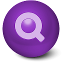 Live Whois Search icon