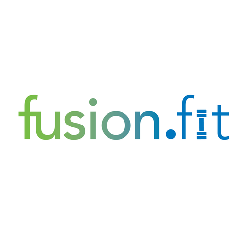 Fusion Fit
