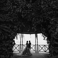 Wedding photographer Roman Serov (SEROVs). Photo of 03.02.2016