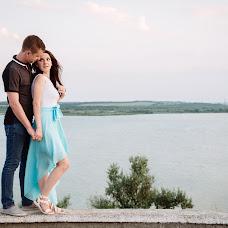 Wedding photographer Nikolay Zinchenko (26foto). Photo of 07.08.2016