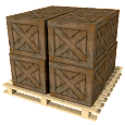 Stack Attack 3D