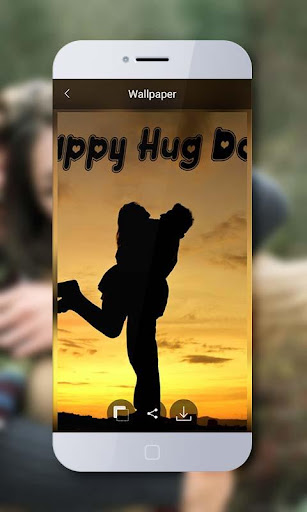 Download Hug Day Smswallpapergif Valentines Day Sms Google Play