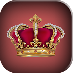 Real Kingdom Decisions Cards icon