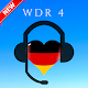 Radio WDR 4 App for PC-Windows 7,8,10 and Mac