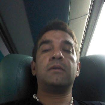 Foto de perfil de ari_el