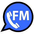 fmwhats version yakamuva APK