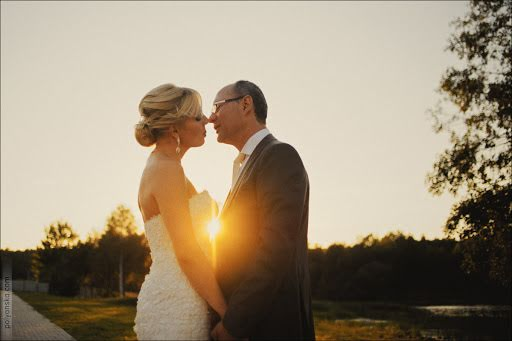 Wedding photographer Lubow Polyanska (LuPol). Photo of 30.08.2013