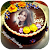 Birthday Cake Photo Frame file APK for Gaming PC/PS3/PS4 Smart TV