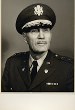Photo: 1949-1960 Joseph C. Nelson