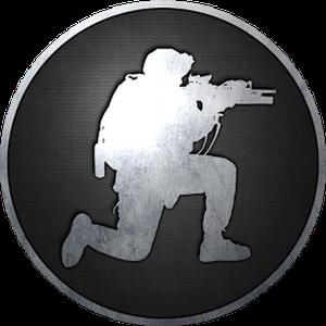 Download Standoff: Multiplayer v1.12.0 APK + DATA Obb - Jogos Android