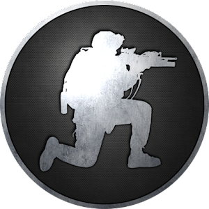 Standoff: Multiplayer icon do Jogo