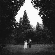Wedding photographer Ekaterina Kulcevich (Kultcevich). Photo of 20.07.2015