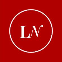 LuvvNation Download on Windows