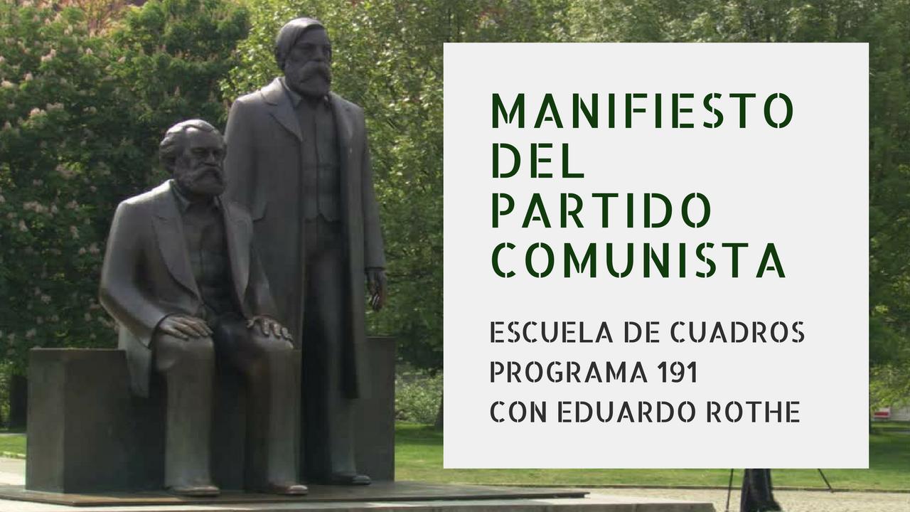 MANIFIESTO DEL PARTIDO COMUNISTA.png