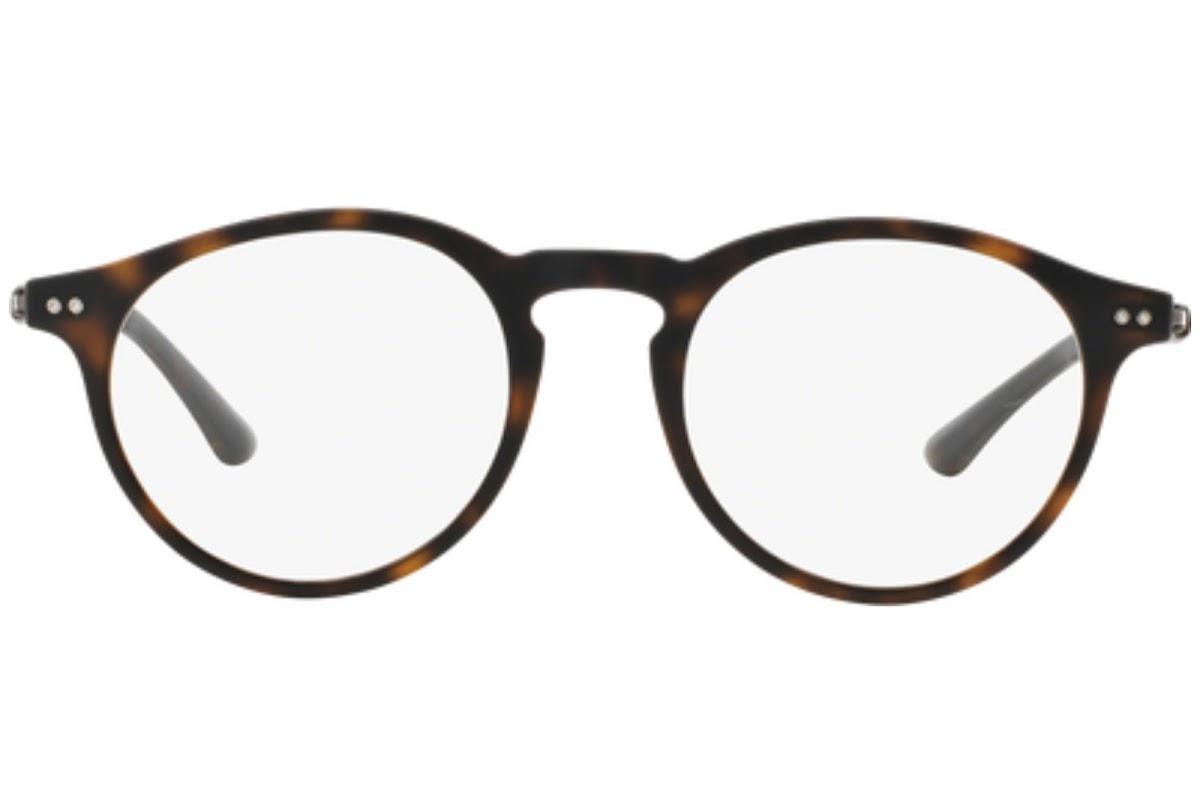 1d7f485ad3 Acheter Montures Optiques Giorgio Armani AR7040 C48 5089 | Blickers