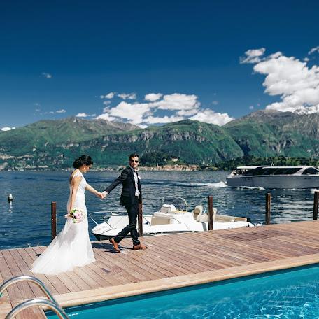 Hochzeitsfotograf Alex Suhomlyn (TwoHeartsPhoto). Foto vom 08.08.2017