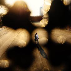 Свадебный фотограф Валерий Труш (Trush). Фотография от 04.05.2017