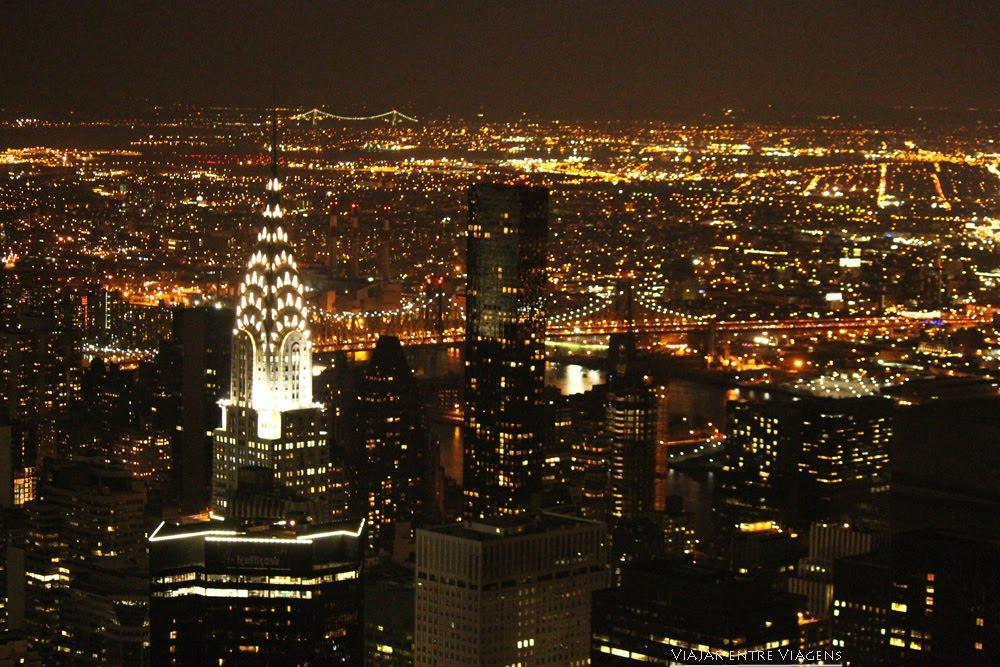 Roteiro para 5 dias de viagem Nova Iorque (lugares a visitar, organograma e dicas) | EUA
